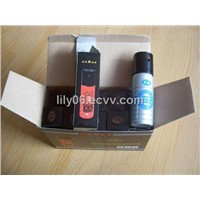 LARGE Pepper Spray POLICE /tear gas/selfe-denfense for woman