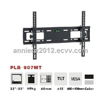 "LCD TV Mount for 32-55""/PLB-907MT"