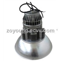 LED 100W High Dome Light