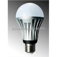 LED BULBS UL LISTED