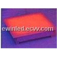 LED Brick Lamp