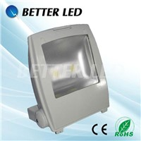 LED Commercial Lighting & LED Lighting