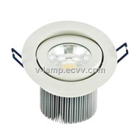 LED Lamps Ceiling Lighting / LED Lighting