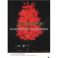 LED Maple Tree Light RL-JGS-25