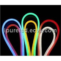 LED Neon Flex Professional Type, led flex neon light