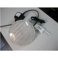 LED PAR56 Swimming Pool Lights with IP68
