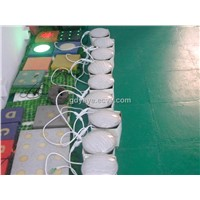 LED Swimming Pool Lamp & LED PAR56 Fountain Lamp