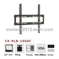 LED TV Mount for 23