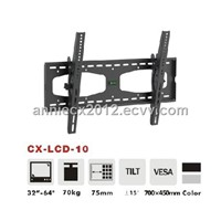 "LED TV Wall Bracket for 32-64"" screens/LCD-10"