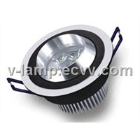 LED Energy Saving Ceiling Light/LED Light