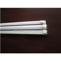 LED fluorescent lamp quotation