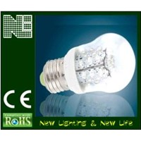 LED light/LED bulb light/E14/E27/MR16/GU10