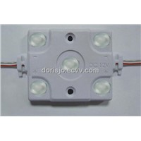 LED module/SMD module/ LED light module