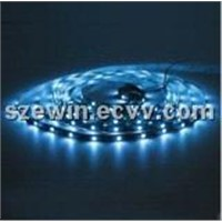 LED strip lamps,SMD 5050 led strip,30leds a meter