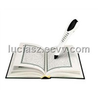 LK2000 /  Supply Professional OEM, ODM manufacturer of Holy Quran Reading Pen, Reading Book