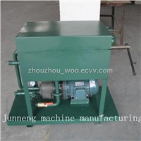 LY-150 Plate Pressure Oil filtering Machine