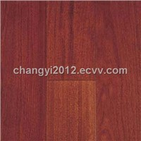 Laminate Wood Flooring/Parquet Flooring
