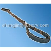 Large Diameter Cable-laid Sling
