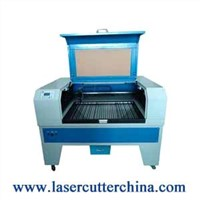 Laser Cutting Machine 1200*600mm/1200*800mm/1200*900mm