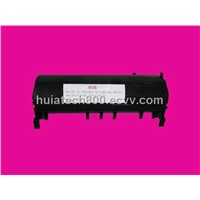 Laser Printer Toner for Panasonic KX-FA85E/87E