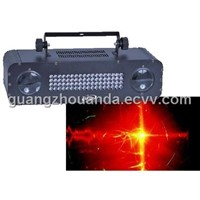 Led Falling Star Big Strobe Light