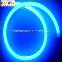 Led Neon Tube Light