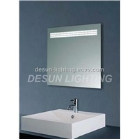Lighted Mirror (DMI2102)