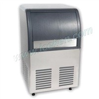Luxury Ice Maker/Ice Machine (LB210H)