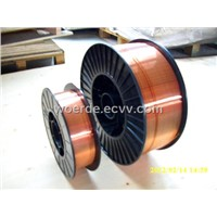 MIG 70S-6 gas shield welding wire