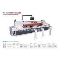 MJ6226 Precision Reciprocate Auto Panel Saw