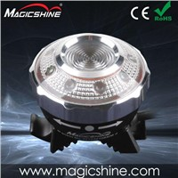 Magicshine LED Red Tail Light For Bike MJ-818