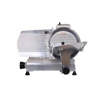 Meat Slicer(300ST-12)