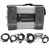 Mercedes Benz Diagnostic Tool,2011 Newest Mb Star C3