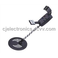 CJ-GM307 Ground Metal Detector
