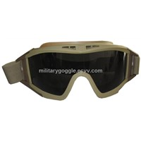 Military Goggle Army Goggle Tactical Goggle Army Glasses
