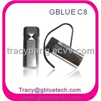 Mobile Phone Accessory C8
