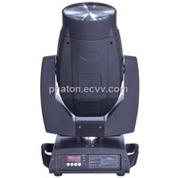 Moving Head Beam/Moving Head Light 300W