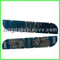 Multilayer Bluetooth Board