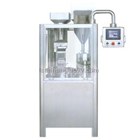 NJP-900 Fully Automatic Capsule Filling Machine / Capsule Machine