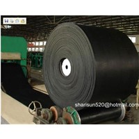 NN Rubber Conveyor Belt