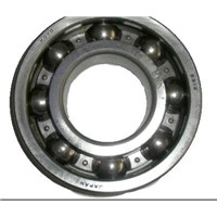 NSK Koyo Deep Goove Ball Bearing (6314)
