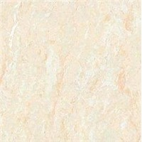 Natural Stone Size: 600mm x 600mm 800mm x 800mm Polished Porcelain Ceramic Floor Tile