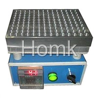 New Curing Oven (HK-140)