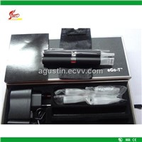 New electronic cigarette ego-t  type  B
