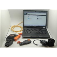 Newest BMW ISIS ISTAP diagnostic tool for BMW