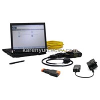Newest diagnostic tool for all BMW cars ICOM ISID