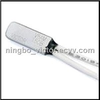 Ningbo Victor V8AM Snap Action Thermal Protector
