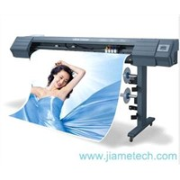 Novajet 5500 Printer 6 colors