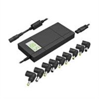 OT-90SA 90W universal laptop adapter with automatical function