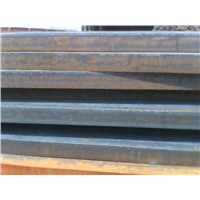 Oil and gas pipeline steel X42,X46,X52,X56 X60,X65,X70,X80